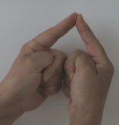 nőivilág. Nadi-mudrák Az energiatest csatornáinak kéztartásai Peace, Sobriety, World
