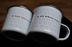 slovakia design Ale, Mugs, Retro, Business, Tableware, Design, Dinnerware, Ale Beer, Tumblers