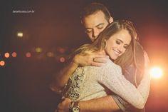 Pré-casamento Isabella e Tiago - Buquê de Anis - FotografiaBuquê de Anis