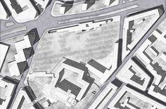Abschlussarbeit: Kölnisch Wasser, Christian Kühnle, RWTH Aachen - Campus Masters | BauNetz.de