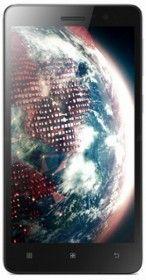 "5.3"" Lenovo IdeaPhone S860 серый, черный"