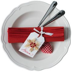 serwetki na ślub wesele dodatki http://vinetti.pl/search.php?text=serwetki www.vinetti.pl