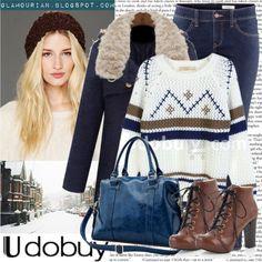 """Udobuy 1"" by christinavakidou on Polyvore"