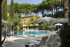 Hotel Costa Azul: La Bastide de Saint-Tropez #LaBastidedeSaint-Tropez #SaintTropez #hotel #elegancia #Tamatuelle #mansión #decoración #clásico