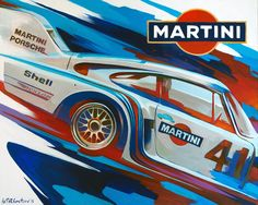 "gashetka: "" 1977 