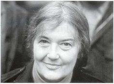 Dian Fossey is listed (or ranked) 18 on the list 27 Famous Unsolved Murders in California