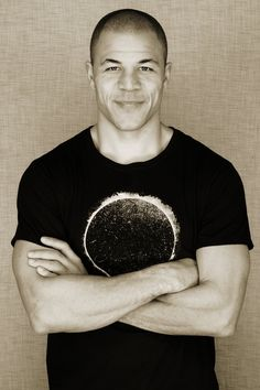 Jarome Iginla aka the new member of the Pittsburgh Penguins Hockey Games, Ice Hockey, Welcome To The Team, Lets Go Pens, Pittsburgh Penguins Hockey, Colorado Avalanche, Win Or Lose, Boston Bruins, Hockey Players
