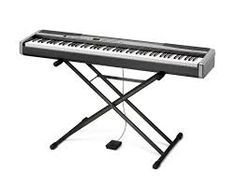 Image result for electric piano