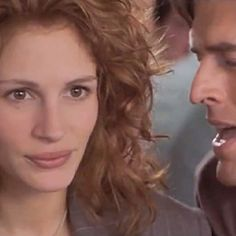 My Best Friend's Wedding - Julianne Potter (Julia Roberts), a 27-year-old New York restaurant critic, receives a call from her longtime friend Michael O'Neil (Dermot Mulroney). In college, the two made an agreement that if neither of them were married by the time they turned 28, they would marry each other. Three weeks before her 28th birthday, Michael tells her that in four days, he will marry Kimberly Wallace (Cameron Diaz), a 20-year-old University of Chicago student from a wealthy…