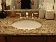 Bathroom Remodeling Highlands Ranch Co bathroom remodeling project in sonoma county | bathrooms