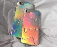 HOLO PHONE CASE