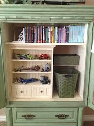 1000 Images About Repurpose On Pinterest Entertainment