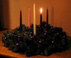 Orar con el Evangelio: comentario sonoro al 1 Domingo Adviento, A (1-12-2013)