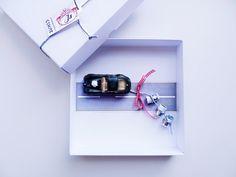 Geldgeschenke schöner verpacken mit schnurzpieps | Hochzeitsblog - The Little Wedding Corner
