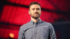 "Justin Timberlake is a man who represents whatever society's ideal aesthetics happen to be at the time, whether it was those curly frosted tips or the clean-cut ""Suit And Tie"" look, and now he has descended from whatever Mt. Olympus he normally looks down at us from to bring the 2018 version of sexy back. As it turns out, that apparently involves a whole bunch of cowboy shit. We're talking boots. We're talking rugged jackets. We're talking campfires. We're talking cozy blankets. We're…"