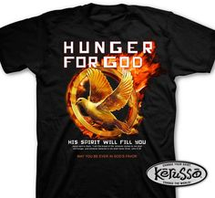 youth ministry group t shirt clever christian shirt