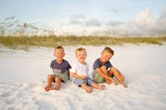 Here are the tips we give our Destin and clients when they ask how to prepare their kids for a beach portrait session. Winter Beach, Beach Poses, Beach Portraits, Beach Kids, Beach Photography, Cute Kids, Seaside, Photoshoot, Couple Photos