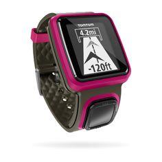 Run Nerd Awards: Best Running Watches - Page 4 of 4 - Women's Running