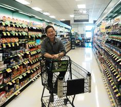 Whole Foods Savings tips