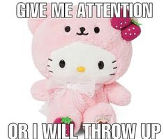 Baby Memes, Dankest Memes, Funny Memes, Freaky Memes, Response Memes, Cute Love Memes, My Melody, Wholesome Memes, Kawaii