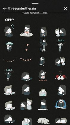 Cl Instagram, Instagram Emoji, Instagram Editing Apps, Iphone Instagram, Instagram Frame, Instagram And Snapchat, Instagram Story Ideas, Creative Instagram Photo Ideas, Ideas For Instagram Photos