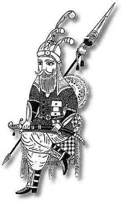 al-Zahir Baibars al-Bunduqdari. al-Sirah al-Zahiriya. Epic Heroes, Egypt, Art, Warriors, Art Background, Kunst, Performing Arts, Art Education Resources, Artworks