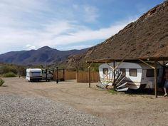 Ons Karoo Plaas (1) Caravan Parks, Zimbabwe, Campsite, House Styles, Travel, Camping, Viajes, Destinations, Traveling
