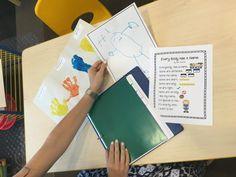 From the teacher's desk: Parent-teacher conference tips