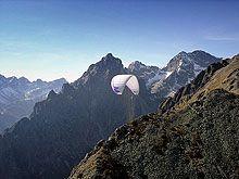 Lietanie na Lomnickom štíte, Vysoké Tatry