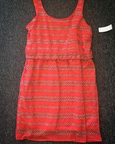 #aqua dress Size L $29!!!! #freeshipping !!! Call (781)449-2500 for more info!! #closetexchangeneedham #designerdeals #shopconsignment