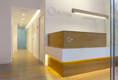 clinica-Oliver-by-enblanc (2)
