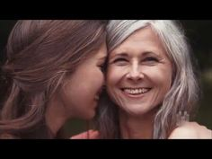 Mother's Day Special (May 10, 2015) - Music & The Spoken Word - YouTube