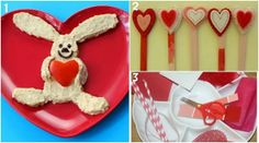 9 delightful Valentines themed ideas and activities for kids