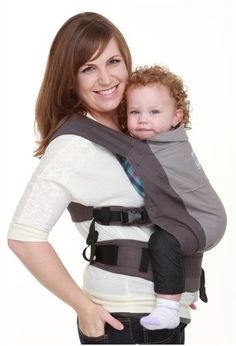 52 Best Wearing Baby Wrap Sling Images On Pinterest Baby Slings