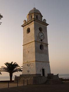 Canari (Haute-Corse)