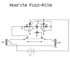 mosrite pickup wiring diagram hsh wiring with auto split inside coils using a dpdt mini ...