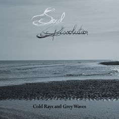 Reviews pt.II Moonspell Rites Promotions: Coming soon... Soul Dissolution (BE)-Cold rays and...