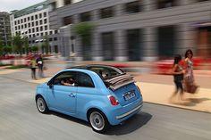 Fiat 500c Fiat 500c, Cars, Vehicles, Autos, Car, Car, Automobile, Vehicle, Trucks