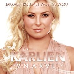 "Loving her look ""Jakkels trou met wolf se vrou"" Most Beautiful Beaches, Woman Crush, Actors & Actresses, Love Her, Van, Celebs, People, Wolf, Music Music"