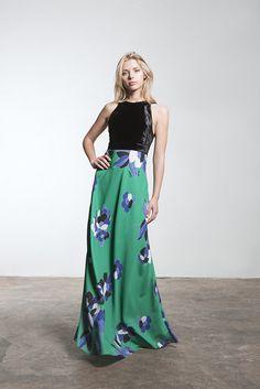 Memjs Abbigliamento Donna Made in Italy d7d932a3ebd
