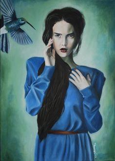 Fanny Neessen -