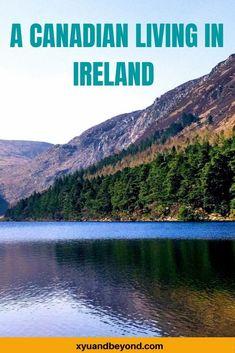 Moving To Ireland, Dublin Ireland, Dublin Travel, Ireland Travel, Canada Travel, Travel Usa, Ireland Weather, Visit Dublin, Visit Canada