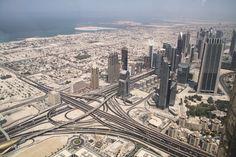 Dubai September 2011