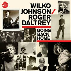 .ESPACIO WOODYJAGGERIANO.: WILKO JOHNSON & ROGER DALTREY - (2014) Going back ... http://woody-jagger.blogspot.com/2014/04/wilko-johnson-roger-daltrey-2014-going.html