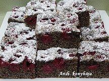 Képviselő muffin - Andi konyhája - Sütemény és ételreceptek képekkel Cake Cookies, Cooking, Food, Poppy, Cakes, Food Cakes, Hungary, Kitchen, Cake Makers