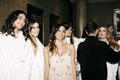 AnnaBalecho_MARIACAPAZ_Bohemian Swimwear SS15 Erica Bettencourt e modelos