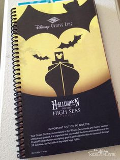 Are you cruising with Disney this September or October? Here's a few travel tips on what to expect from Halloween on the High Seas with Disney Cruise Line. Cruise Excursions, Cruise Travel, Cruise Vacation, Disney Vacations, Disney Trips, Family Vacations, Disney Travel, Vacation Destinations, Italy Vacation