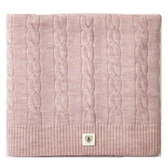 Now this is an absolute winner!  Soft and luxurious and made from pure New Zealand merino wool.