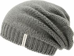 I want a beanie! If I don't get one for Christmas I am going to go buy it myself!!!!!