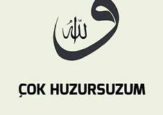 Ayet Hadis En Büyük Dualar | www.1ses.net - 1SES.NET Islam, Bargello